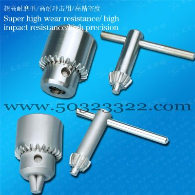 Stainless steel collet,stainless steel fixture