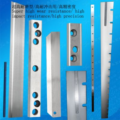 Solar plate,Central binder plate,Cutting blade